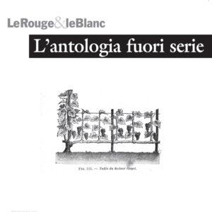 LeRouge&leBlanc - L'antologia fuori serie