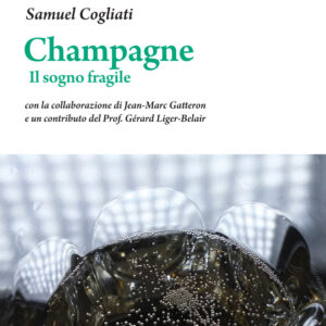 Champagne - Il sogno fragile, di Samuel Cogliati