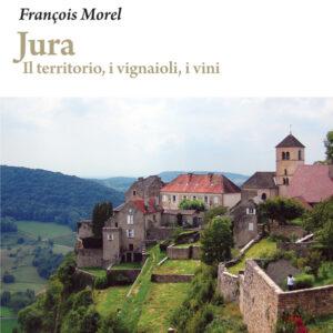 Jura, di François Morel