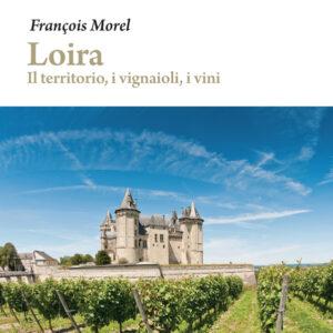 Loira, di François Morel