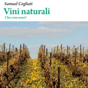 Vini naturali, di Samuel Cogliati