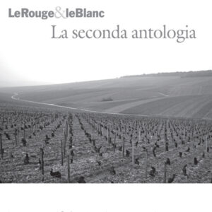 LeRouge&leBlanc – La seconda antologia