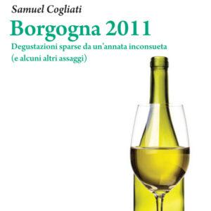 Borgogna 2011, di Samuel Cogliati