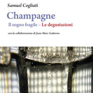 prodotto_champagne_ebook_degustazioni