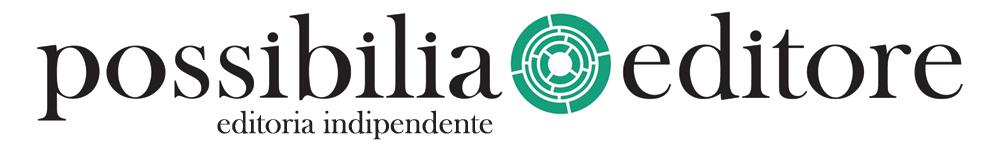 POSSIBILIA EDITORE | Editoria indipendente
