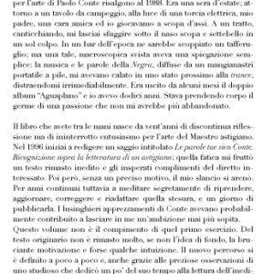paolo conte prologo samuel cogliati