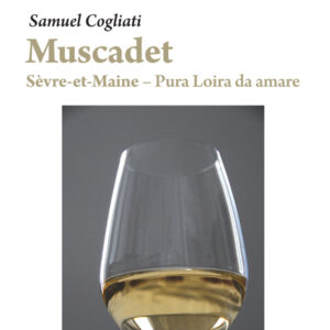 prodotto_muscadet