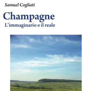 champagne immaginario e reale samuel cogliati