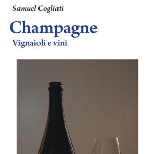 champagne vignaioli e vini samuel cogliati